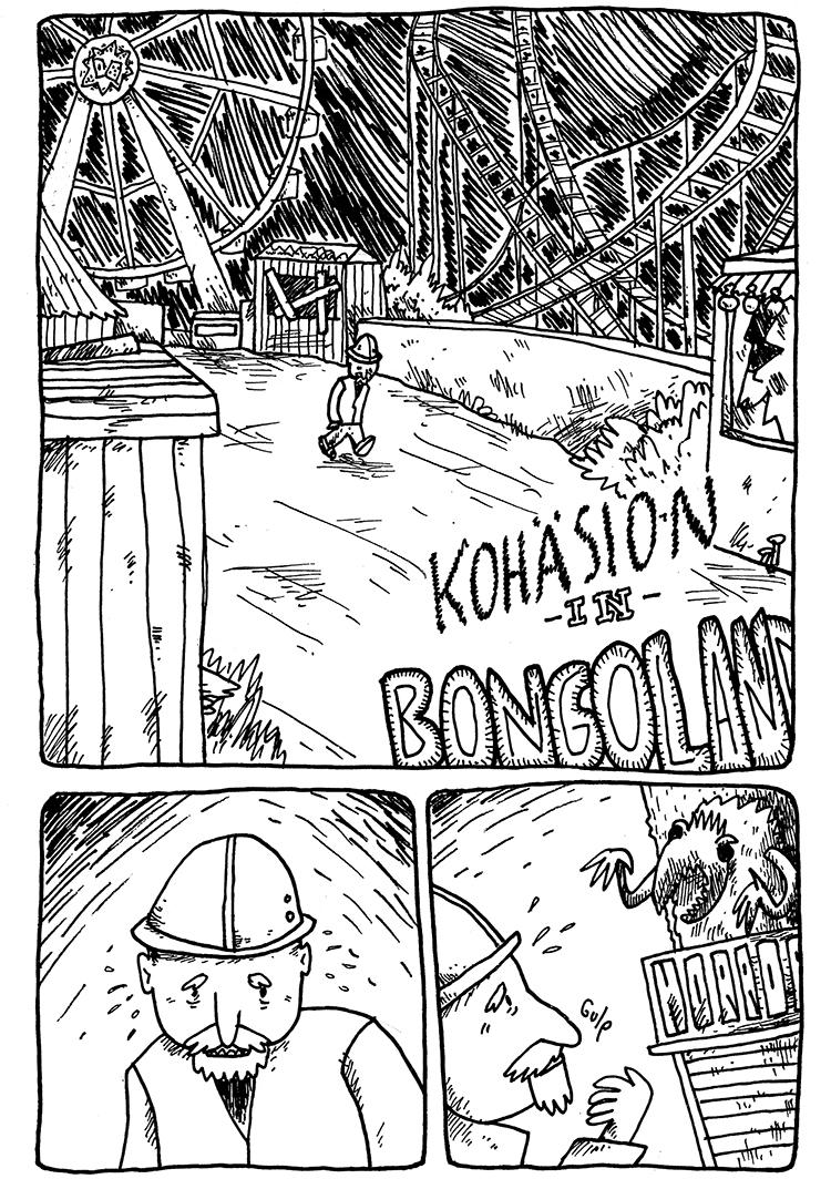 Kohaesion_in_Bongoland_1