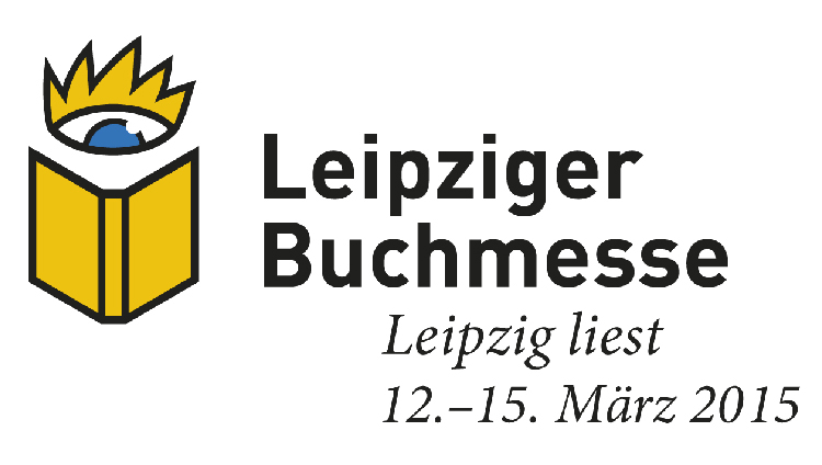 lbm_banner