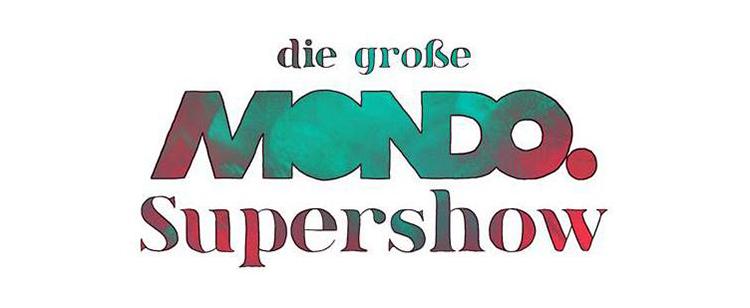 mondo_supershow
