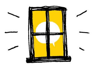 lebensfenster_logo