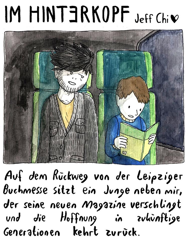 im_hinterkopf_002
