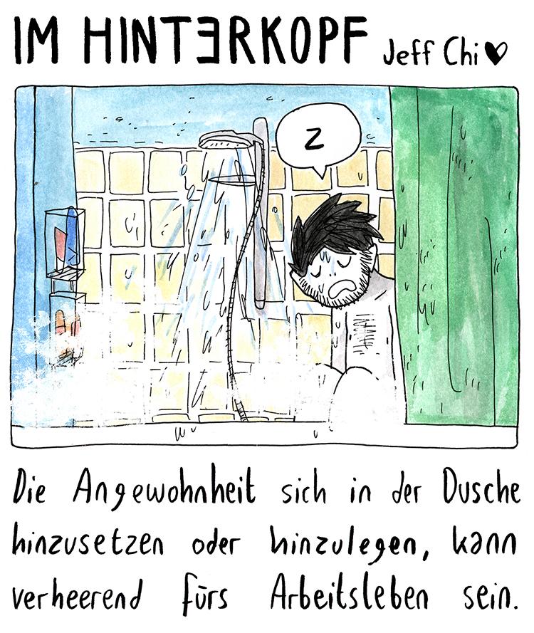 im_hinterkopf_009