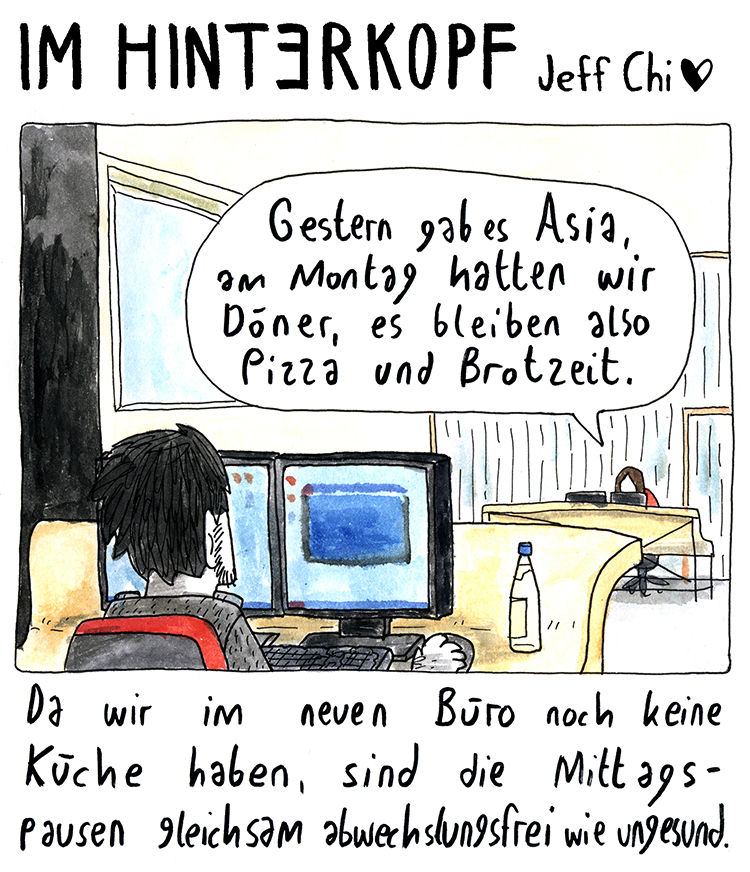 im_hinterkopf_013
