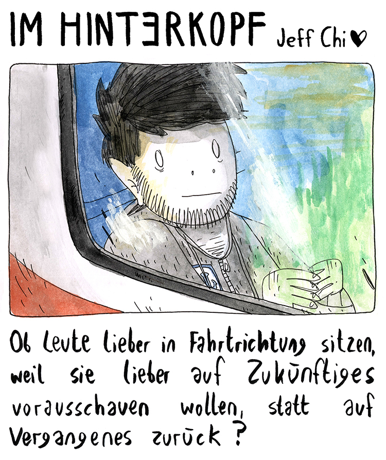 im_hinterkopf_016