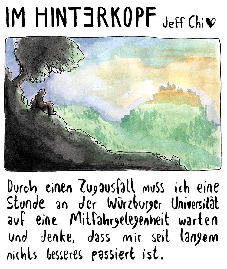 im_hinterkopf_017