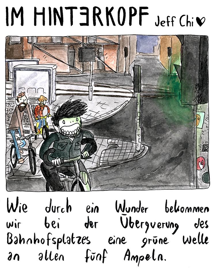 im_hinterkopf_018