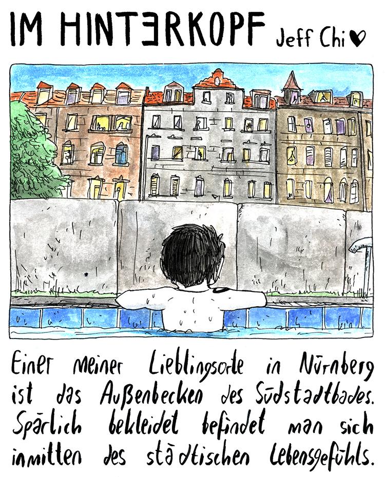 im_hinterkopf_019
