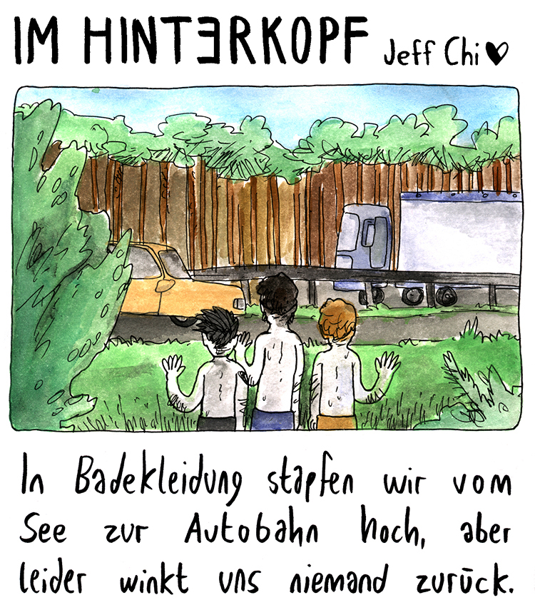 im_hinterkopf_020