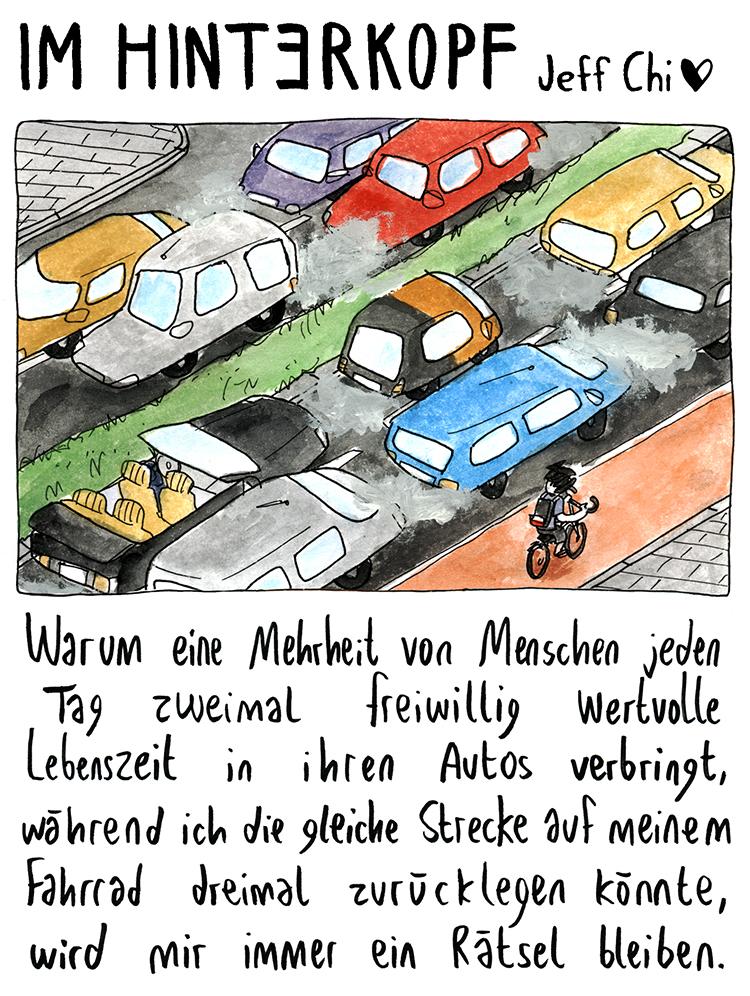 im_hinterkopf_022