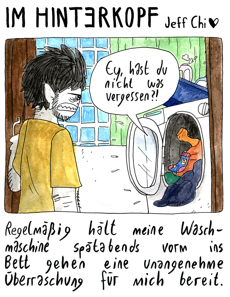 im_hinterkopf_024