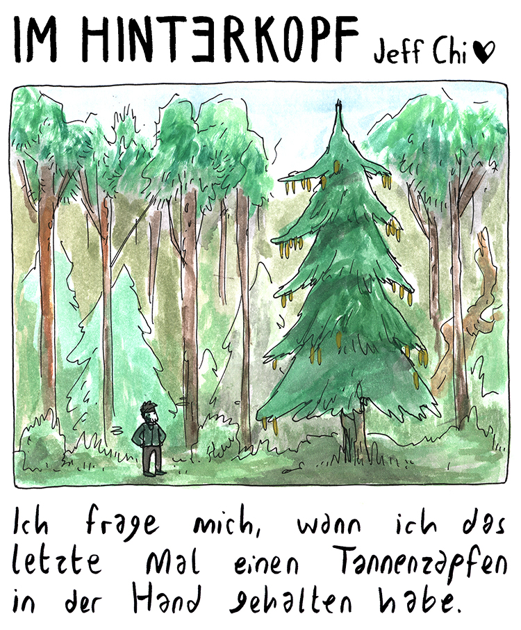 im_hinterkopf_028