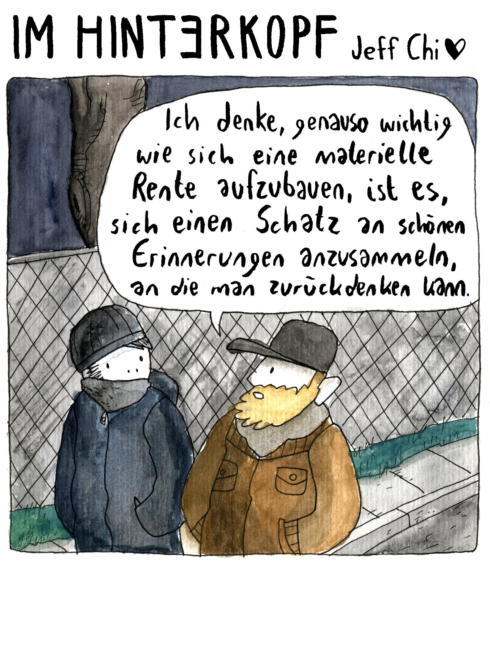 im_hinterkopf_030