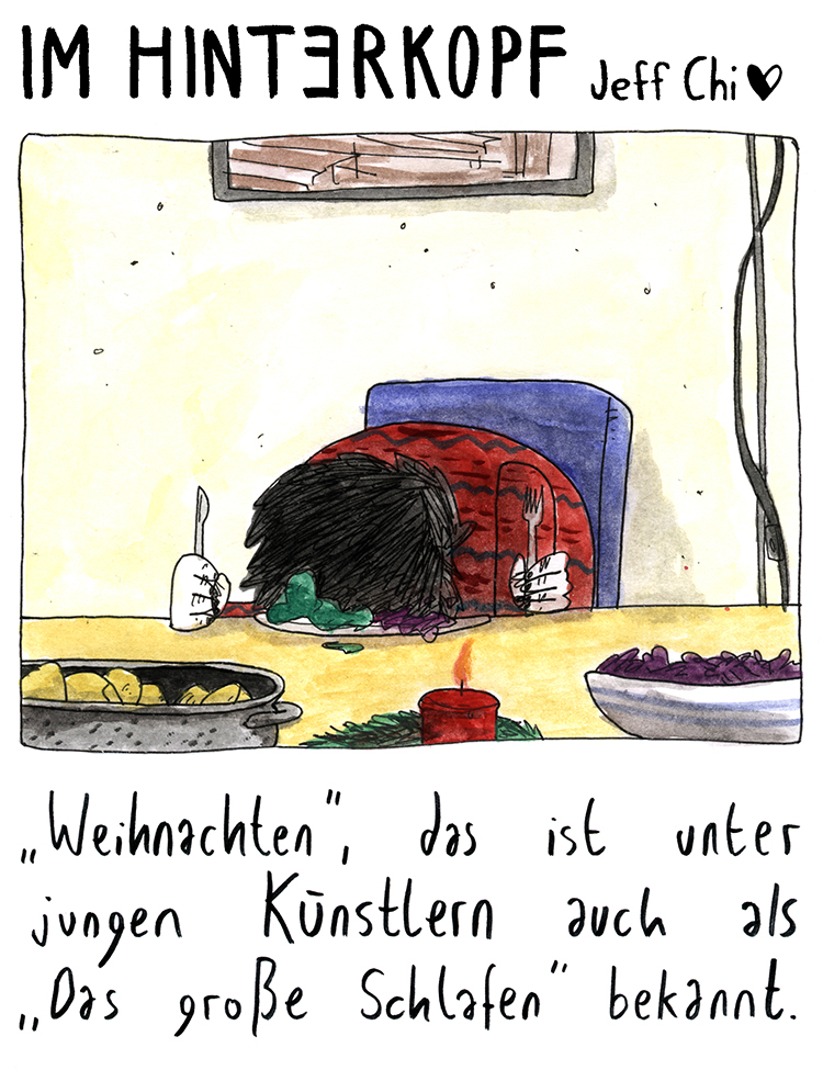 im_hinterkopf_035