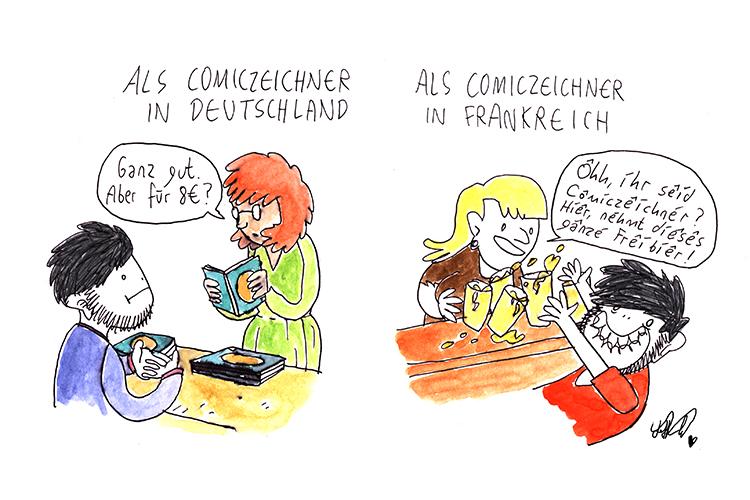 comiczeichner_deutschland_frankreich_jeff_ch_export
