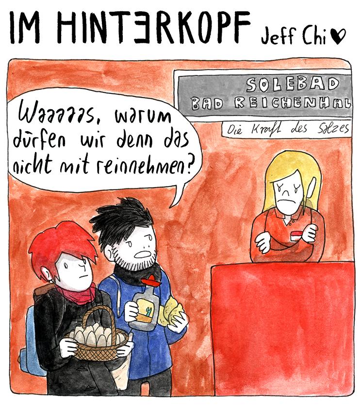 im_hinterkopf_037