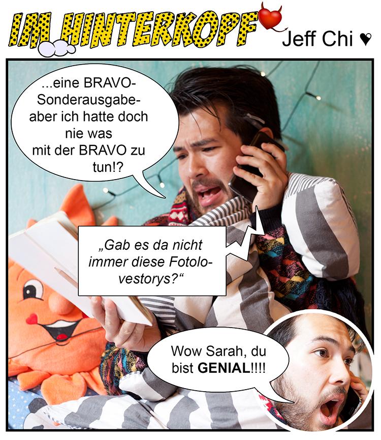 im_hinterkopf_042
