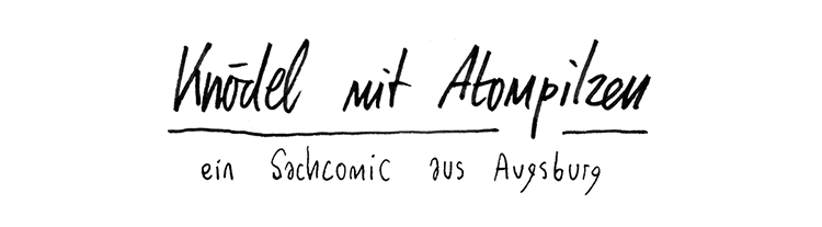 knoedel_mit_atompilzen_logo